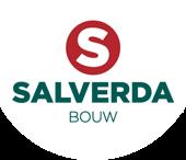 Logo Schagen Groep