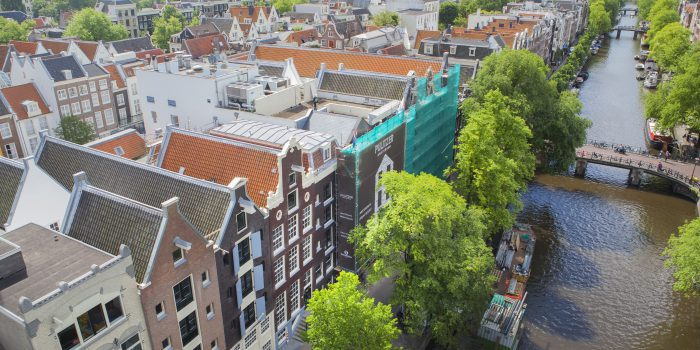 salverda_pulitzer-hotel-amsterdam-boven-keizergracht-liggend