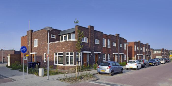 Zeewolde4976RP