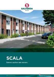 Salverda_A4_SCALA-web_voorzijde