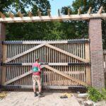 Uitbreiding Nationaal Monument Kamp Amersfoort