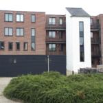 94 woningen Lelystad Ringdijk Binnendijk
