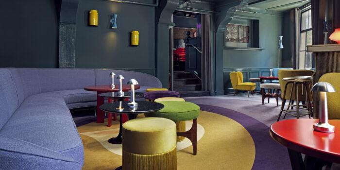 Kimpton de Witt - Super Lyan - Livingroom_1