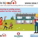 SSW Bilthoven