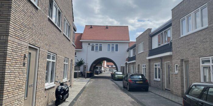 Zandweerd Deventer