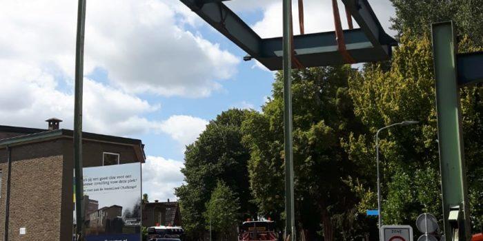 Onderhoudsbestek Civiele Kunstwerken Gemeente Heerde