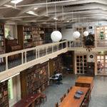 fundering-artis-bibliotheek