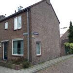 Verduurzamen 33 woningen Buiten Noorderberg Deventer